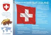 Flags of the World Country Maps, Flags Of The World, Coat Of Arms, Cards, World Flags, Family Crest, Maps, Playing Cards, The Sentence