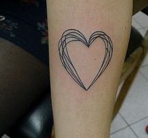 By Tinico Rosa <3 <3