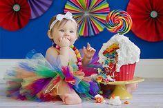 Primer cumpleaños: 10 pasos para la celebración perfecta - https://www.somosmamas.com.ar/familia/primer-cumpleanos-10-pasos-para-la-celebracion-perfecta/?utm_source=PN&utm_medium=Somos+Mamas+Pinterest&utm_campaign=SNAP%2Bfrom%2BSomos+Mam%C3%A1s Pareciera que fue ayer cuando tu bebé anunciaba su llegada con contracciones y dolores de parto y ya hoy celebra su primer cumpleaños. Si bien con el paso de los años el o ella no recordará esta celebración, de seguro la disfrut