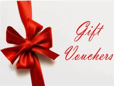 Gift Vouchers Malta :  Being a professional I know your needs regarding the special days in your life. Even I also provide special gift vouchers in Malta so that my services meet the budget of the customers. Everyone experiences something in life which becomes a memory for a lifetime, and the best way to preserve your memories is with photographs.
