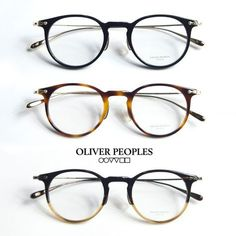 Glasses Fashion Frames Oliver Peoples 63 Ideas For 2019 Fake Glasses, New Glasses, Cool Glasses Frames, Cute Sunglasses, Sunglasses Women, Luxury Sunglasses, Oliver Peoples Glasses, Fashion Eye Glasses, Womens Glasses