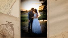Austin & Megan Wedding Video Photography, Wedding, Casamento, Weddings, Photograph, Fotografie, Marriage, Fotografia, Mariage