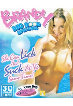 Bambola Gonfiabile Brandy Big Boob Love Doll Tette Grandi, Viso 3D Realistico http://www.redpassions.it/store/it/bambole-bamboli-gonfiabili/18-bambola-gonfiabile-brandy-big-boob-love-doll-tette-grandi-viso-3d-realistico.html