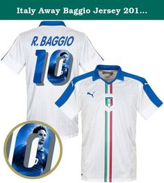 ... womens italy 21 soriano home short sleeves 2016 2017 country national team  soccer jerseys italy away . ... b446724c7a