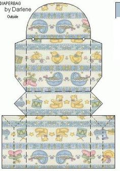 Baby Mini Printables - Erika Alvarez - Picasa Webalbums