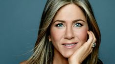 Jennifer Aniston Had a Pretty Rough Childhood... Her Advice Should ...