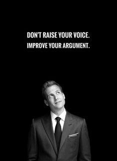 Trajes Harvey Specter, Harvey Specter Suits, Suits Harvey, Suits Quotes Harvey, Suits Series, Suits Tv Shows, Tv Show Quotes, Movie Quotes, Life Quotes