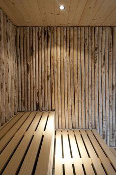 thermal baths - bad ems - 4a - sauna