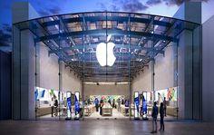 Una corte distrital en Madison, Wisconsin, Estados Unidos, determinó que Apple violó una patente de la Universidad de ese estado en el diseño de los cerebros electrónicos de sus dispositivos móviles, es decir, el iPhone y la iPad