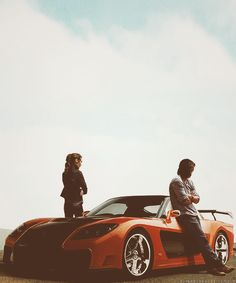 fast and furious 6 Movie Fast And Furious, Fast & Furious 5, Furious Movie, The Furious, Sung Kang, Jdm Wallpaper, Street Racing Cars, Jordan Photos, Animaux