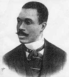 Cruz e Souza(Florianópolis, 1861-1898).