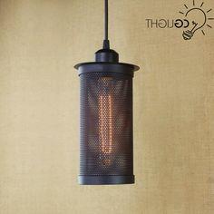 34.90$  Watch here - https://alitems.com/g/1e8d114494b01f4c715516525dc3e8/?i=5&ulp=https%3A%2F%2Fwww.aliexpress.com%2Fitem%2FIndustrial-long-Pendant-Light-Nordic-Art-Craft-Hanging-Lighting-round-shape-E27-lamp-holder-black-iron%2F32637139626.html - Industrial long Pendant Light Nordic Art Craft Hanging Lighting round shape E27 lamp holder black iron light not include bulb 34.90$