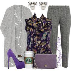 Boss Chic Motivation by Deranged Diva by derangeddiva on Polyvore featuring polyvore fashion style Chanel Vivienne Westwood Anglomania STELLA McCARTNEY Giuseppe Zanotti Tory Burch