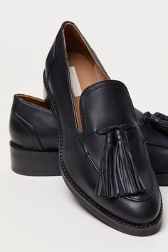 39 Best Loafer shoes images | Loafer shoes, Shoes, Loafers