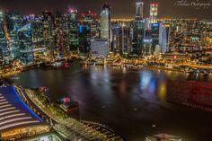 Photograph High lights by Tascha Helena on 500px