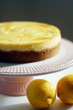 Cheesecake Recipes, Dessert Recipes, Desserts, Finnish Recipes, Good Food, Yummy Food, Dairy Free Recipes, Sweet Tooth, Sweet Treats