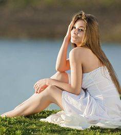 Beauty needs constant care from the inside and the outside. Here are some body care tips that will help you take better care of your skin outside too. Skin Care Regimen, Skin Care Tips, Beauty Hacks For Teens, Look Younger, Feet Care, Skin Problems, Nice Body, Beauty Routines, Glowing Skin