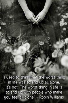 ❤️ RIP Robin Williams