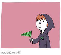 What's Your Price? - Neatorama
