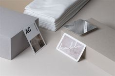 古代造紙術復興!MOO 將棉 T 印製為名片 | 大人物 - 89997