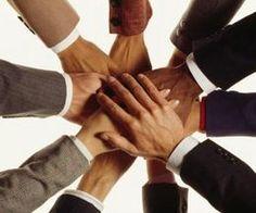10 Team Building Activities | eHow
