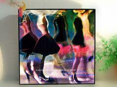 Hey, I found this really awesome Etsy listing at http://www.etsy.com/listing/63946395/fashion-art-retro-illustration-fashion