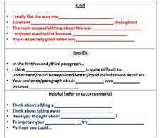 Academic essay sentence starters