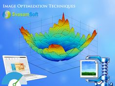 #Image_optimization is the important part of #onpage_optimization in #SEO, because images can drive huge traffic to the #website. It is an essential art and most important to win the SEO race.