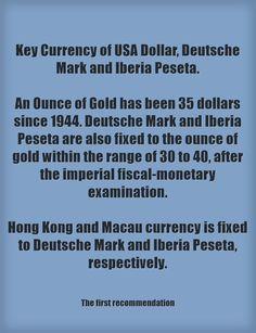 Tokyo Olympics, Macau, Army, Usa, Portuguese, Finance, Canada, Japanese, India