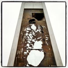 #kalkkimaanpappi #obeliski