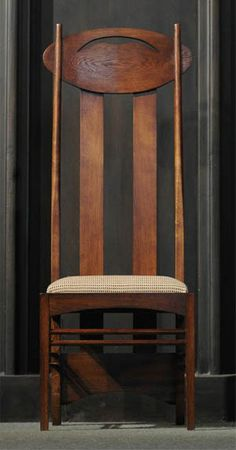 1000 images about charles rennie mackintosh on pinterest charles rennie mackintosh glasgow. Black Bedroom Furniture Sets. Home Design Ideas