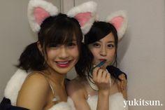 Airi Tanigawa x Kei Jonishi  https://plus.google.com/u/0/109057690948151627836/posts/bu2o2zy6Xc3