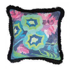 Botanical Cushions Archives - Bonnie and Neil