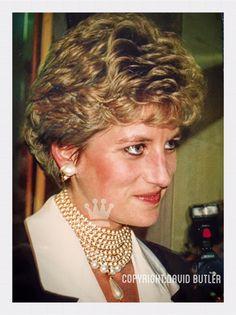 Image result for princess diana images