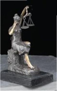 open door policy john hay crying justice lady sculpture bronze decorative john hays open door policy set the cornerstone of us foreign