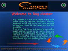 For More Please visit here: http://topcarpetcarenyc.com/upholstery-cleaning-services/