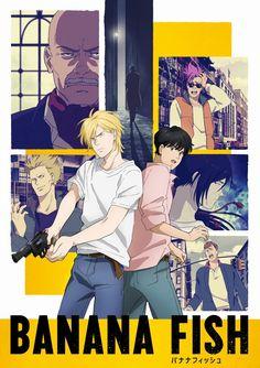 Otaku Anime, Anime Manga, Anime Art, Vintage Anime, Poster Wall, Poster Prints, Anime Cover Photo, Poster Anime, Japanese Poster Design