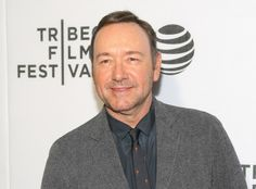 """Kevin Spacey has been picked to host this year's Tony Awards, putting the award-winning star of """"House of Cards"""" in the unenviable position of steering a telecast surely facing a post-""""Hamilton"""" hangover."""