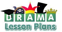 Drama Lesson Plans and Resources