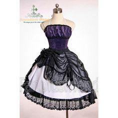 lolita dress   Tumblr