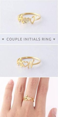 28 ideas birthday gifts for girlfriend jewelry friends for 2019, I get it. It might appear difficult to please a girl when all the time they don't really also kno, #Birthday #friends #gifts #girlfriend #Ideas #jewelry Ring Verlobung, Signet Ring, Birthday Presents For Girlfriend, Husband Birthday, Men Birthday, Birthday Nails, Birthday Wishes, Pearl And Diamond Necklace, Leaf Engagement Ring