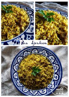 makla - La cuisine authentique