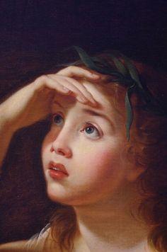 French Art, Artists, Painting, Women, Woman, Board, French Artwork, Painting Art, Paintings