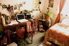 20 dorm room inspirtaions boho chic