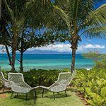 Hacienda Tamarindo, Isla de Vieques: See 526 traveler reviews, 692 candid photos, and great deals for Hacienda Tamarindo, ranked #1 of 6 hotels in Isla de Vieques and rated 4.5 of 5 at TripAdvisor.