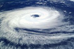 Top 10 Hurricane Foods (that are healthy too)