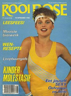 18 September 1985