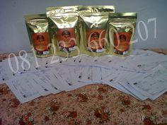 JUAL KOPI luwak   LUWAK coffee   HARGA KOPI luwak   KOPI LUWAK Indonesia   KOPI LUWAK asli   CIVET coffee   LUWAK coffee asli   KOPI HITAM luwak   LUWAK COFFEE asli  Lihat kabar kami yang selalu update di fanspage : http://facebook.com/hargakopiluwakindonesia