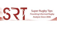 Super 15 Rugby Round 10 Preview and Fantasy Rugby Guide