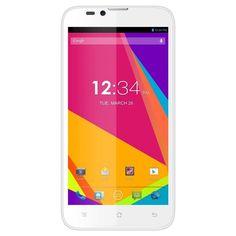 BLU Dash 5.5 D470u 4G Hspa+ Dual-SIM Factory Unlocked Cell Phone for GSM Compatible #unlockedcellphones